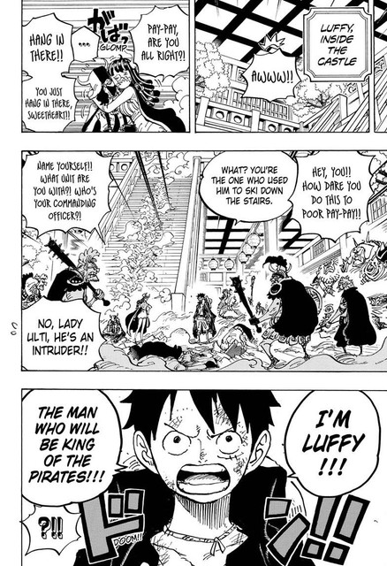 one-piece-chapter-983-08.jpg