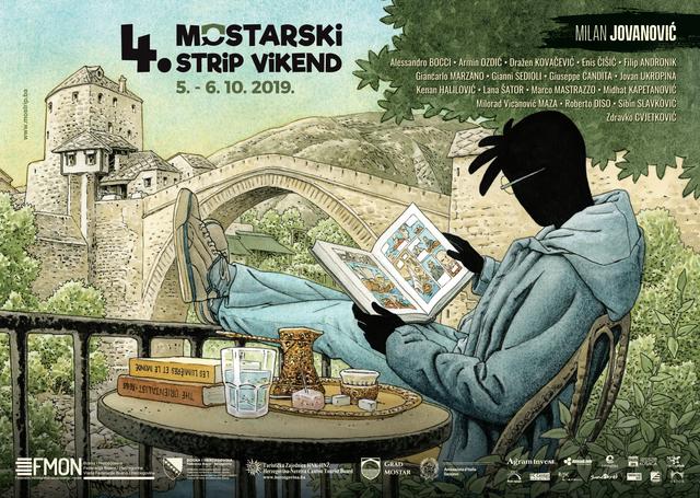 Mo-Strip-2019-Plakat-320x450mm-Milan-Jovanovi