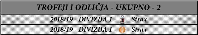 UKUPNA-STATISTIKA-2
