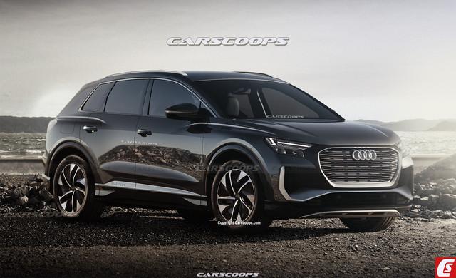 2020 - [Audi] Q4 E-Tron - Page 2 D82-F7165-A308-41-BF-91-B9-E4-FDBF65-E014