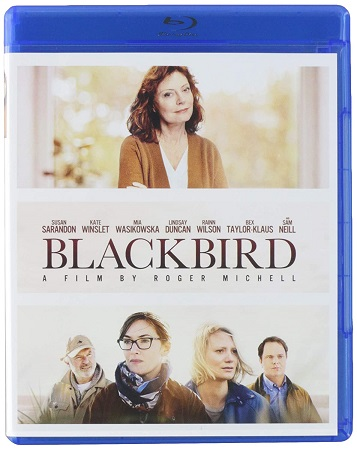 Blackbird (2019) .mkv FullHD 1080p AC3 iTA ENG HEVC x265 - DDN
