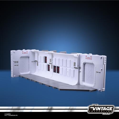 VC-Tantive-IV-Playset-Loose-8-Resized.png