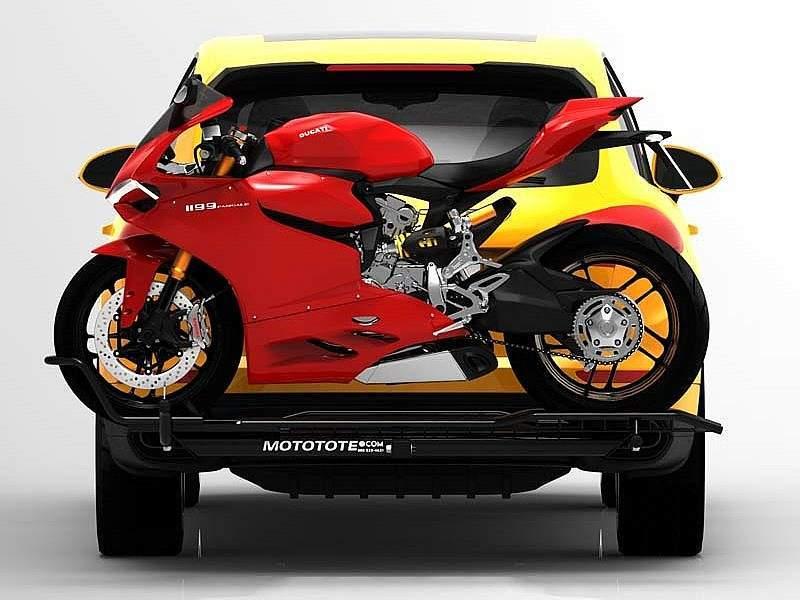 Moto-Tote-MTX-Sport-Motorcycle-Carrier-02