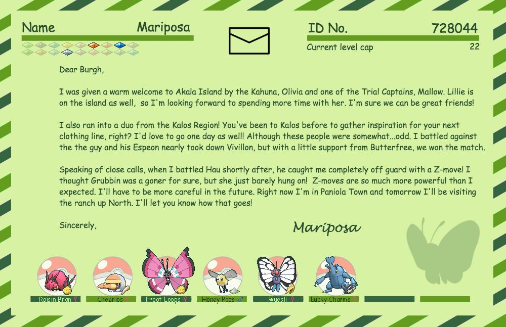 Bug-Monologue-letter-10.png