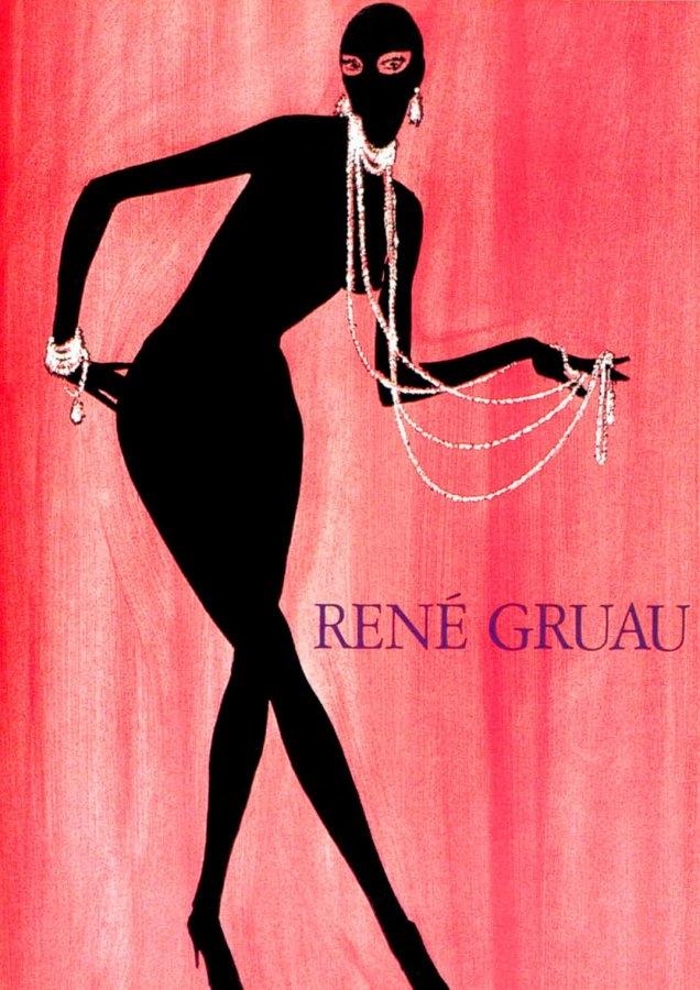 1384515765-rene-gruau-16-original