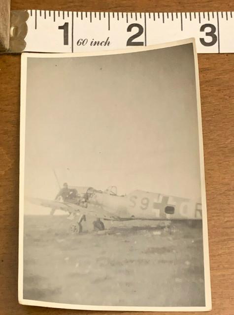 Bf-109-428.jpg