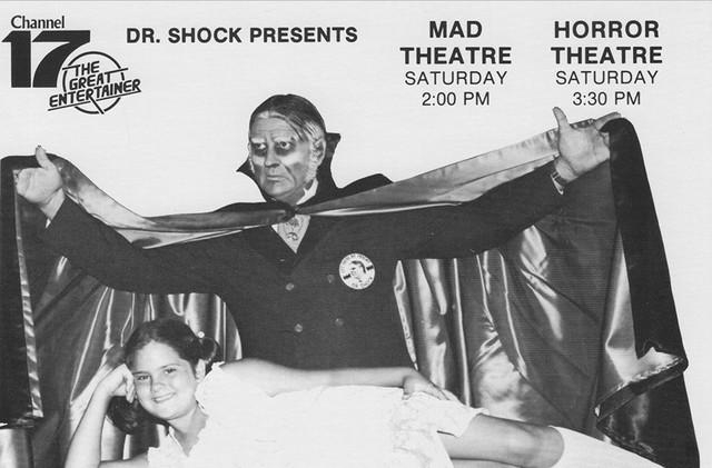 DR-SHOCK-1