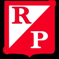 River Plate PAR