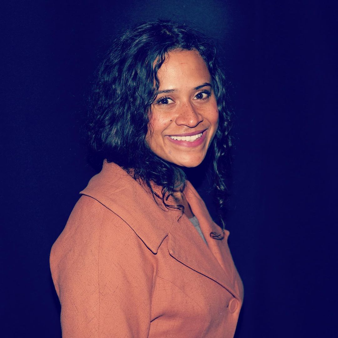 Angel-Coulby-2