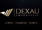 Dexau Enterprise screenshot