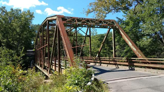 bridge-left