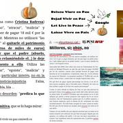 Cristina-Radresa-Estartit-l-Estartit