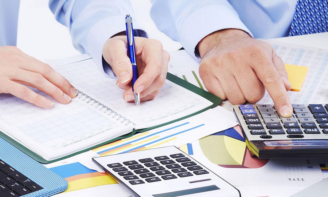 Cuadro sinóptico - Procedimientos aplicados a la Auditoría del área de ventas