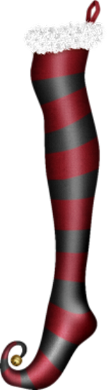 chaussette-noel-tiram-102.png