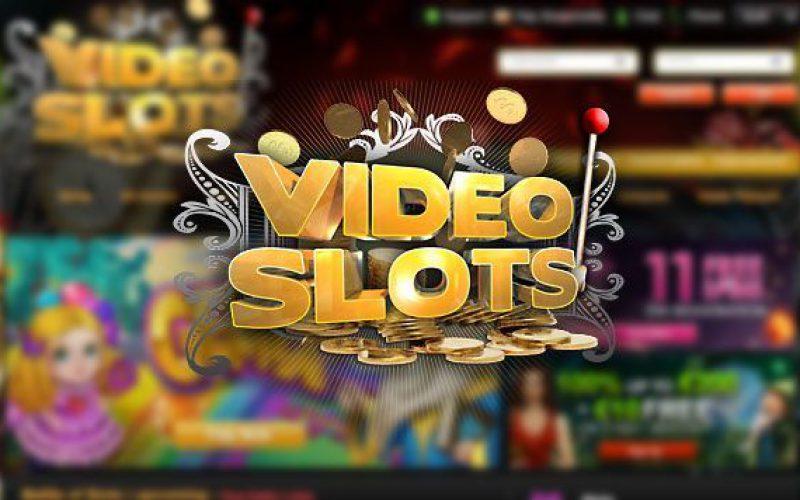 video-slots-casino-800x500