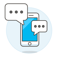 streamline-icon-chatting-1-200x200