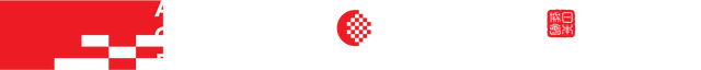 logos-shift72-3up-revised