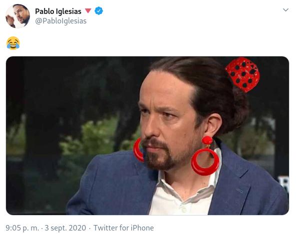 El topic de Podemos - Página 11 Created-with-GIMP