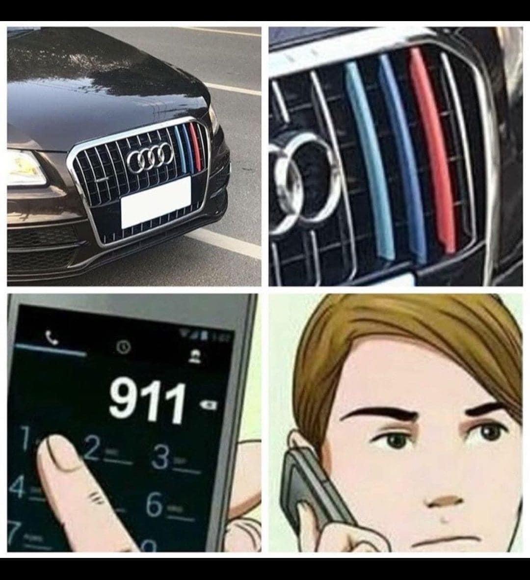 6-ABA1149-2-A60-4744-90-B1-29431-CFCA2-B