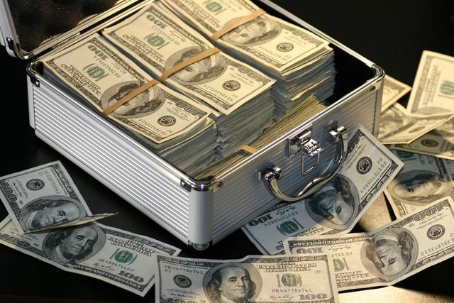 money-1428594-1920