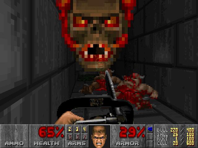 Screenshot-Doom-20200522-231737.png