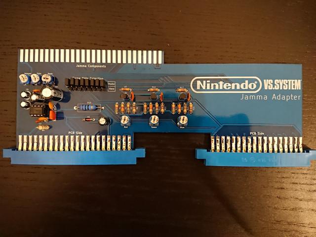 Nintendo-Vs-2