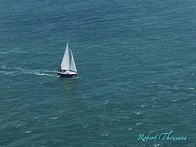 SARW-Shore-2021-04-23-18-Robert-Thousand.jpg