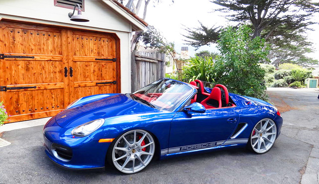 01-Dr-Knauf-Slammed-Altered-Blue-Porsche-987-Spyder-2021