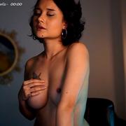 Screenshot-9192