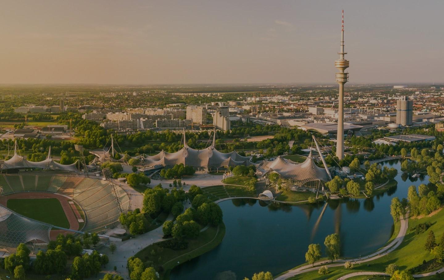 Munich-M