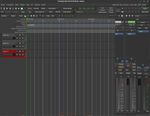 mixer-on-editor-widget-div-include-example-ctrl-m