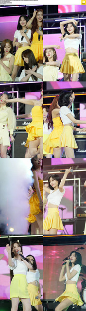 190711-3840x2160-60-by-mp4