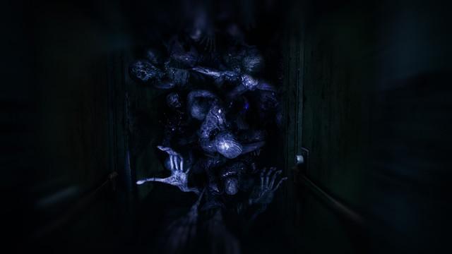 「一被發現,即為終結。」 時常警戒、隱匿身軀、屏息潛伏。生存驚悚冒險遊戲 『Song of Horror』決定發售! 01