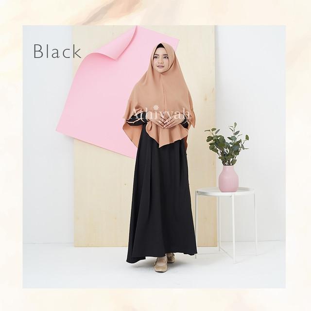alhigam-gamis-azzarine-dress-athiyyah-012.jpg