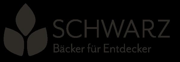 B-ckerei-Schwarz-Gmb-H-Co-KG