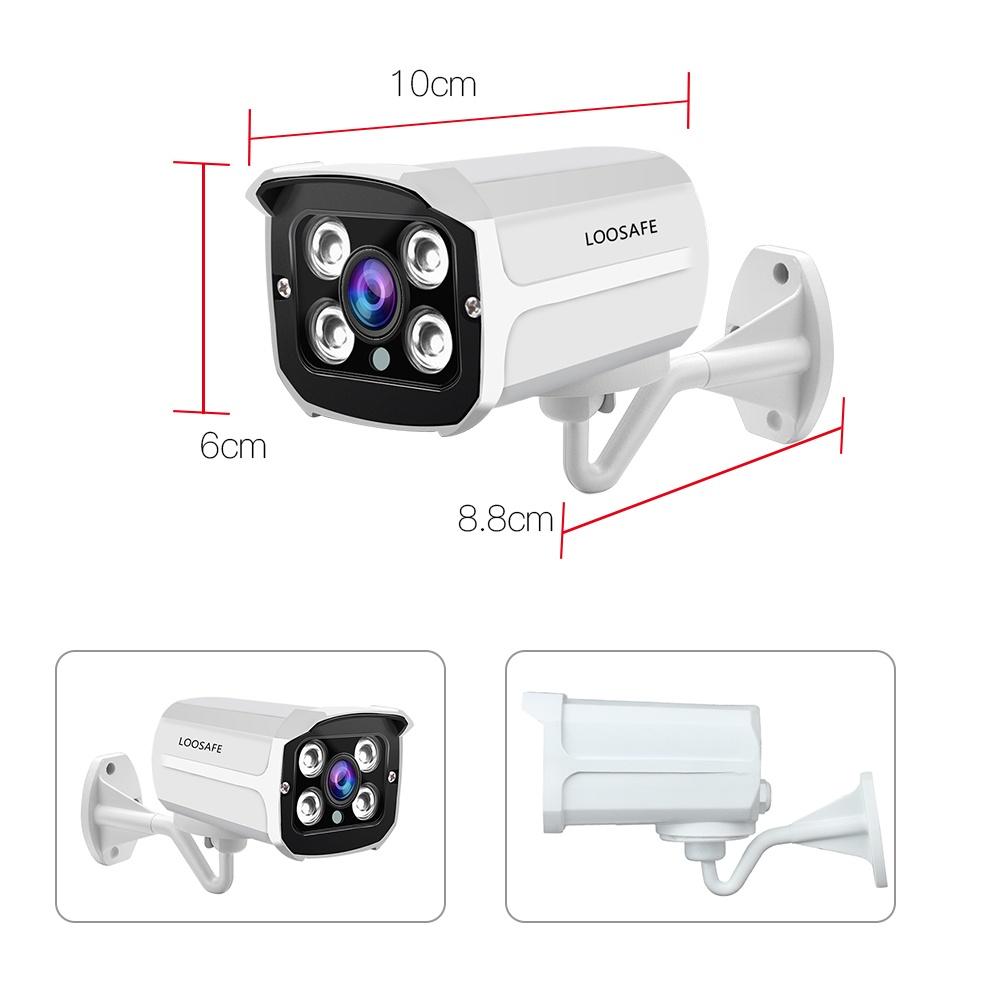 i.ibb.co/2SJwrm1/C-mera-de-Seguran-a-Anal-gica-1080-P-CCTV-Indoor-LS-KA20-OC0-BKUYS-2.jpg