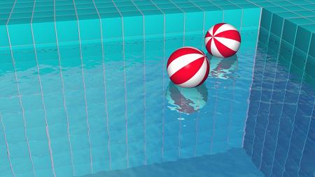 Pool-Shop-Online