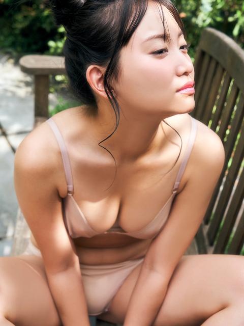 Nagao-Mariya-Mariyaju-012