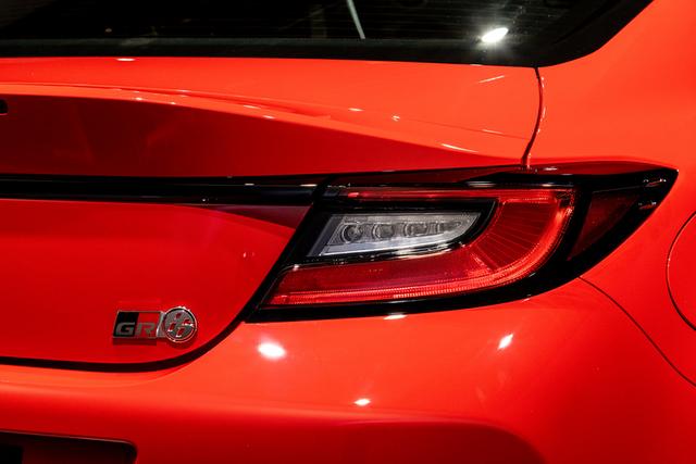 2021 - [Toyota/Subaru] GR86/BRZ II - Page 4 7-B007-E97-2-DEF-413-F-9-FE6-596-B070-AA360
