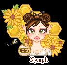 Nymph-CCPmm-June05