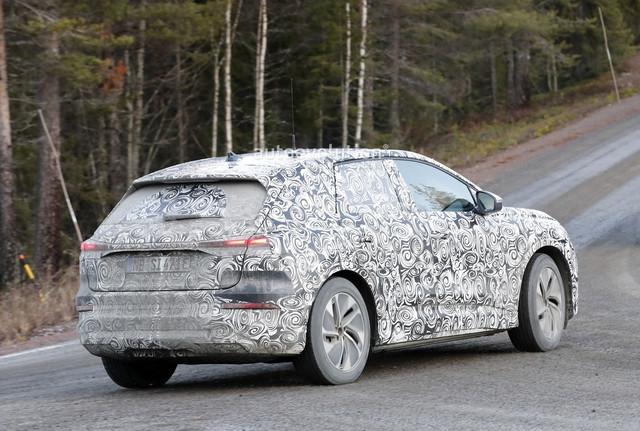 2020 - [Audi] Q4 E-Tron - Page 2 A3578-F82-C966-4-EFE-95-FC-001265997-E61