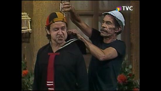 amar-a-los-enemigos-1978-tvc5.png