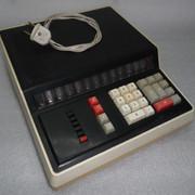 iskra-111m-1974-1