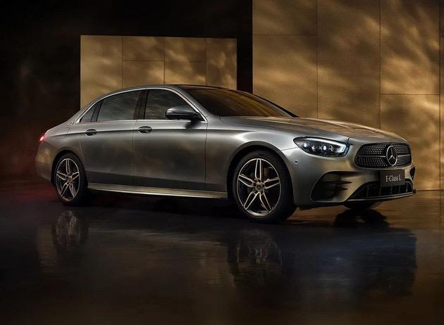 2020 - [Mercedes-Benz] Classe E restylée  - Page 9 7-CAFD18-E-56-B2-49-A2-9-F2-A-4593-F9-D7-BBC6