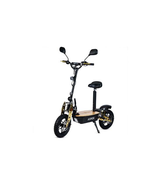 aspide-madera-patinete-scooter-electrico-potencia-2000w-color-negro