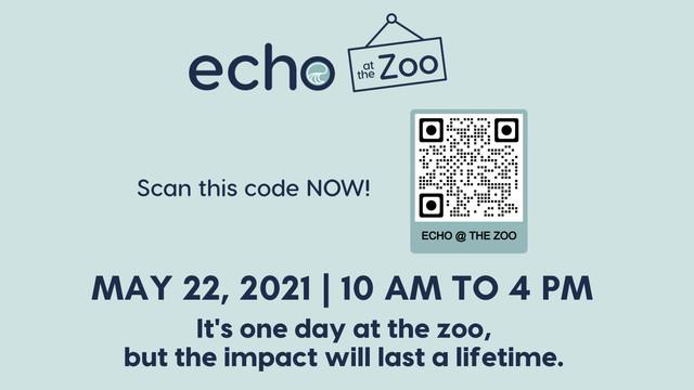 zooQR