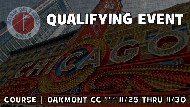 Qualifying-Event-Header