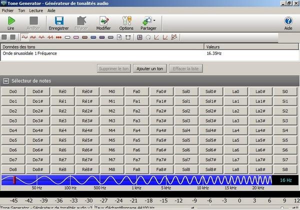 NCH-Tone-Generator-G-n-rateur-de-tonalit-s-audio.jpg