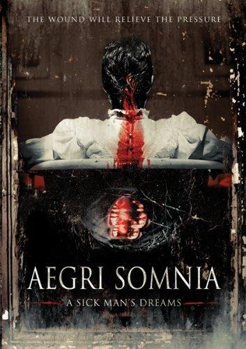 Aegri-Somnia