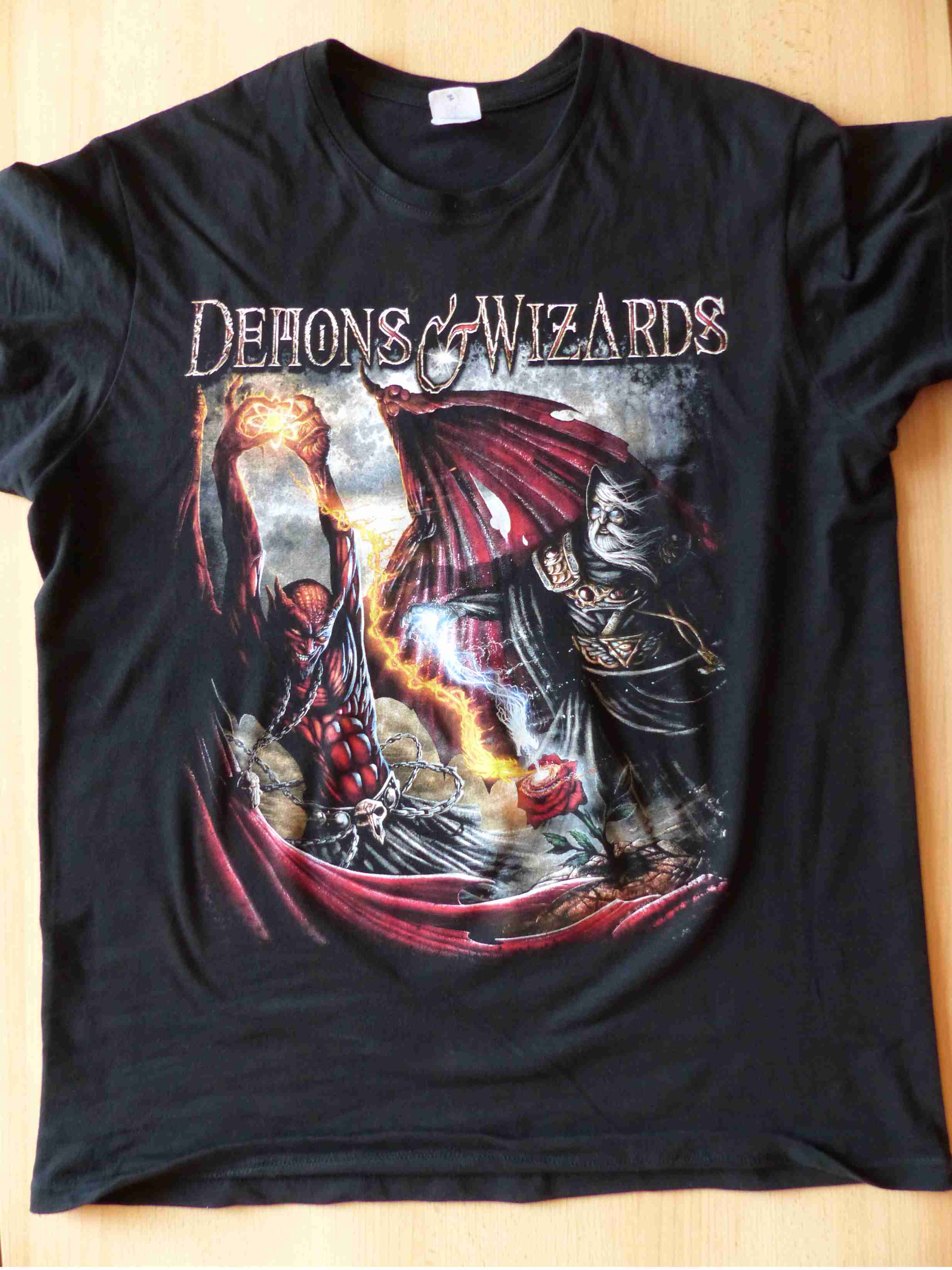 Demon-Wizards-Touched-by-the-Crimson-King-vorn.jpg
